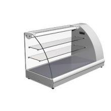 Холодильная витрина Полюс Арго XL ВХС-1,2