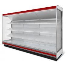 Холодильная горка МариХолодМаш Варшава 210/94 ВХСп-1,875 фруктовая