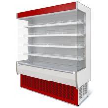 Холодильная горка МариХолодМаш Нова ВХСп-1,875