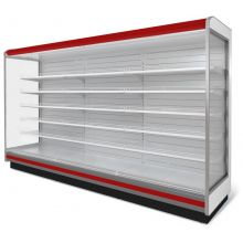 Холодильная горка МариХолодМаш Варшава 210/94 ВХСп-3,75