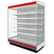 Холодильная горка МариХолодМаш Варшава 210/94 ВХСнп-1,875