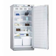 Фармацевтический холодильный шкаф POZIS ХФ-250-2