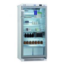 Фармацевтический холодильный шкаф POZIS ХФ-250-3