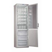 Комбинированный холодильный шкаф POZIS RD-164