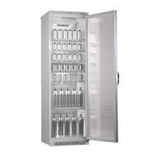 Холодильный шкаф POZIS Свияга-538-8