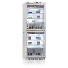 Фармацевтический холодильный шкаф POZIS ХФД-280