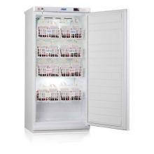 Фармацевтический холодильный шкаф для хранения крови POZIS ХК-250-1
