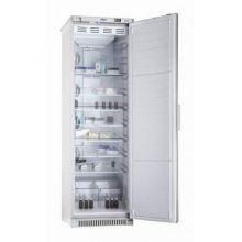 Фармацевтический холодильный шкаф POZIS ХФ-400-2