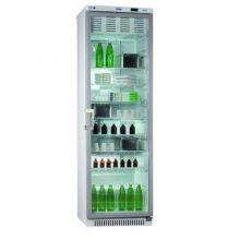 Фармацевтический холодильный шкаф POZIS ХФ-400-3
