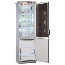 Комбинированный холодильный лабораторный шкаф POZIS ХЛ-340