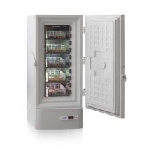 Фармацевтический морозильный шкаф POZIS ММШ-220