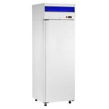Универсальный холодильный шкаф Abat ШХ-0,5 краш