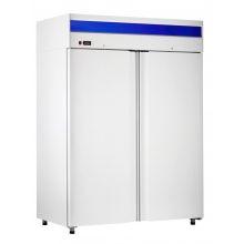 Универсальный холодильный шкаф Abat ШХ-1,4 краш