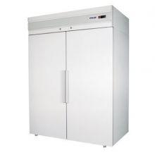 Универсальный холодильный шкаф POLAIR CC214-S