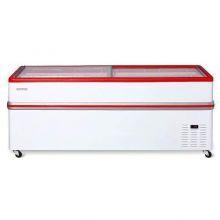 Универсальный ларь-бонета Снеж Bonvini BF 2100 L