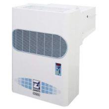Морозильный моноблок Zanotti BGM340572F