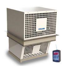 Морозильный моноблок потолочный Polair MB214 ST