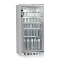 Холодильный шкаф POZIS СВИЯГА-513-6