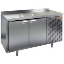 Холодильный стол HiCold GN 11/TN