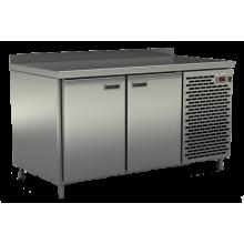 Холодильный стол Cryspi СШC-0,2 GN-1400