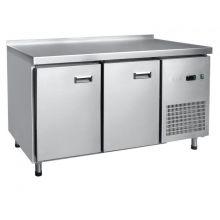 Холодильный стол Abat СХС-70-011