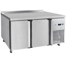 Холодильный стол Abat СХС-60-01-СО