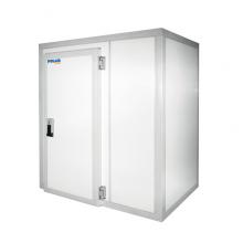 Холодильная камера Polair 2,6 м x 5 м х 2,46 м